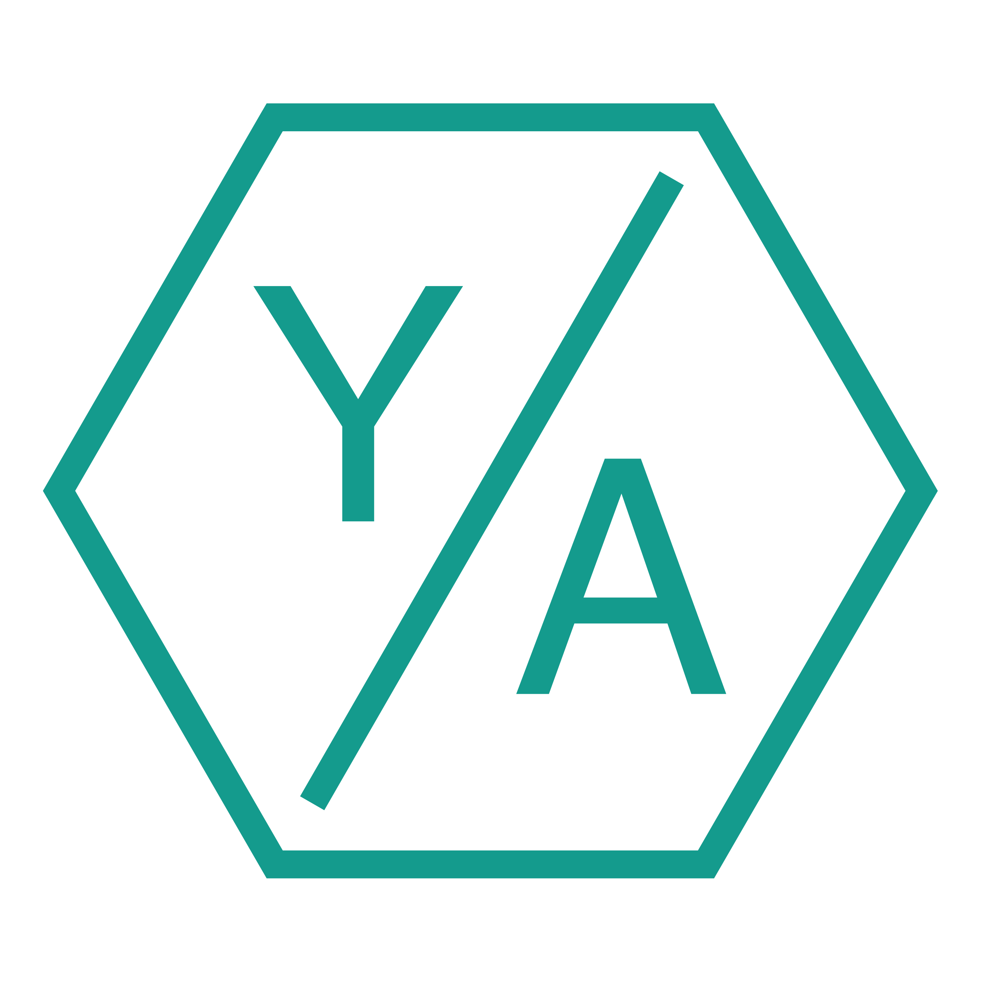 Young adults logo